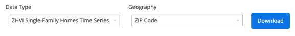 zillow research page time series by zipcode.png